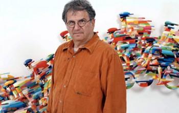 David Gerstein (Israele)