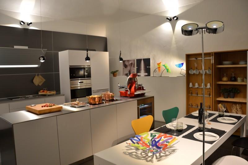 Beautiful Cucine Bulthaup Prezzi Contemporary ...