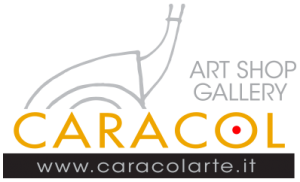 CaracolArtShop