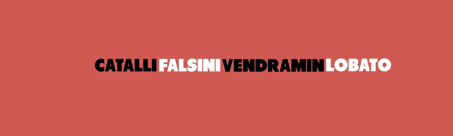 """Dal 1 al 5 novembre ci troverete a """"G@P Art Fair – Paratissima13"""""""