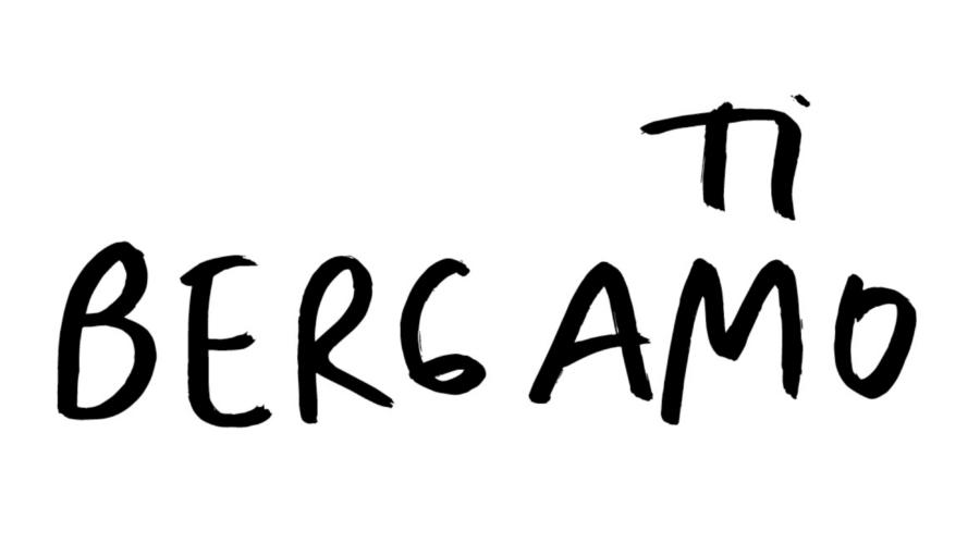 Ti Bergamo. Una Comunità. /@GAMEC